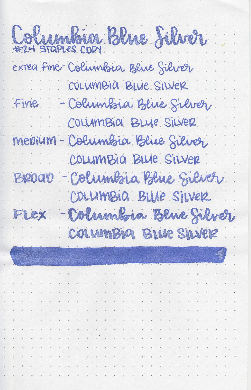 da-columbia-blue-14.jpg