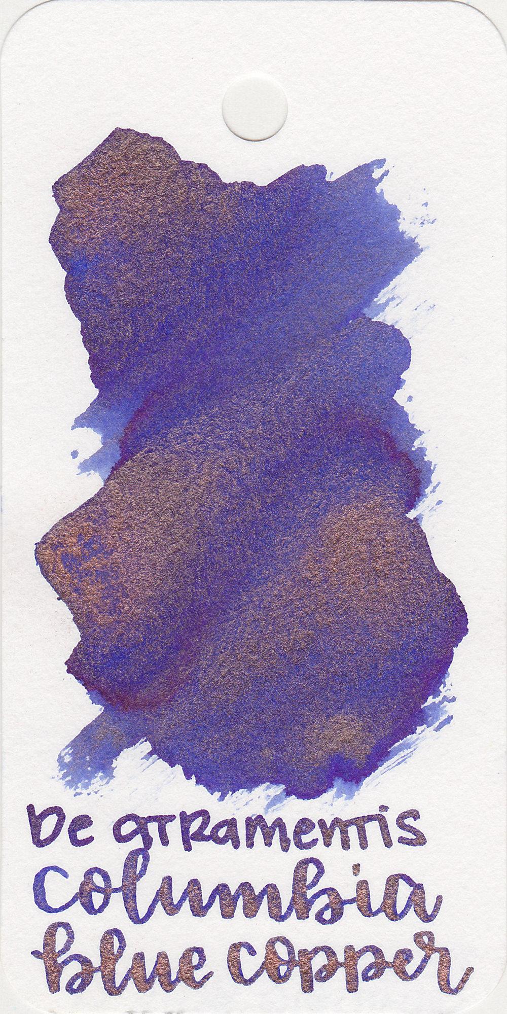 da-columbia-blue-3.jpg