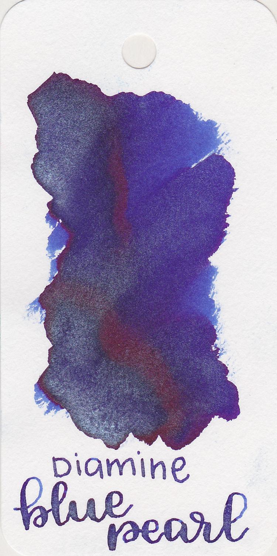 d-blue-pearl-1.jpg