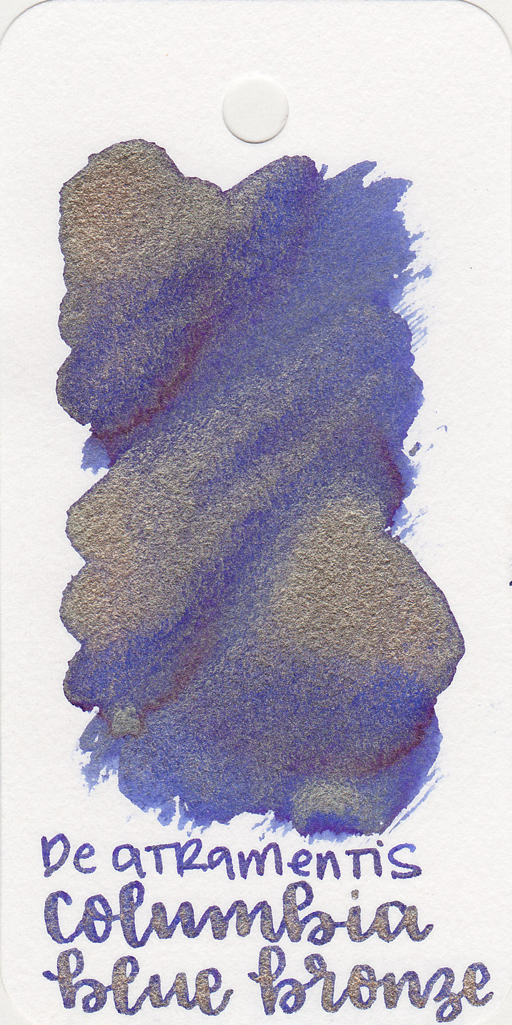 da-columbia-blue-bronze-1.jpg