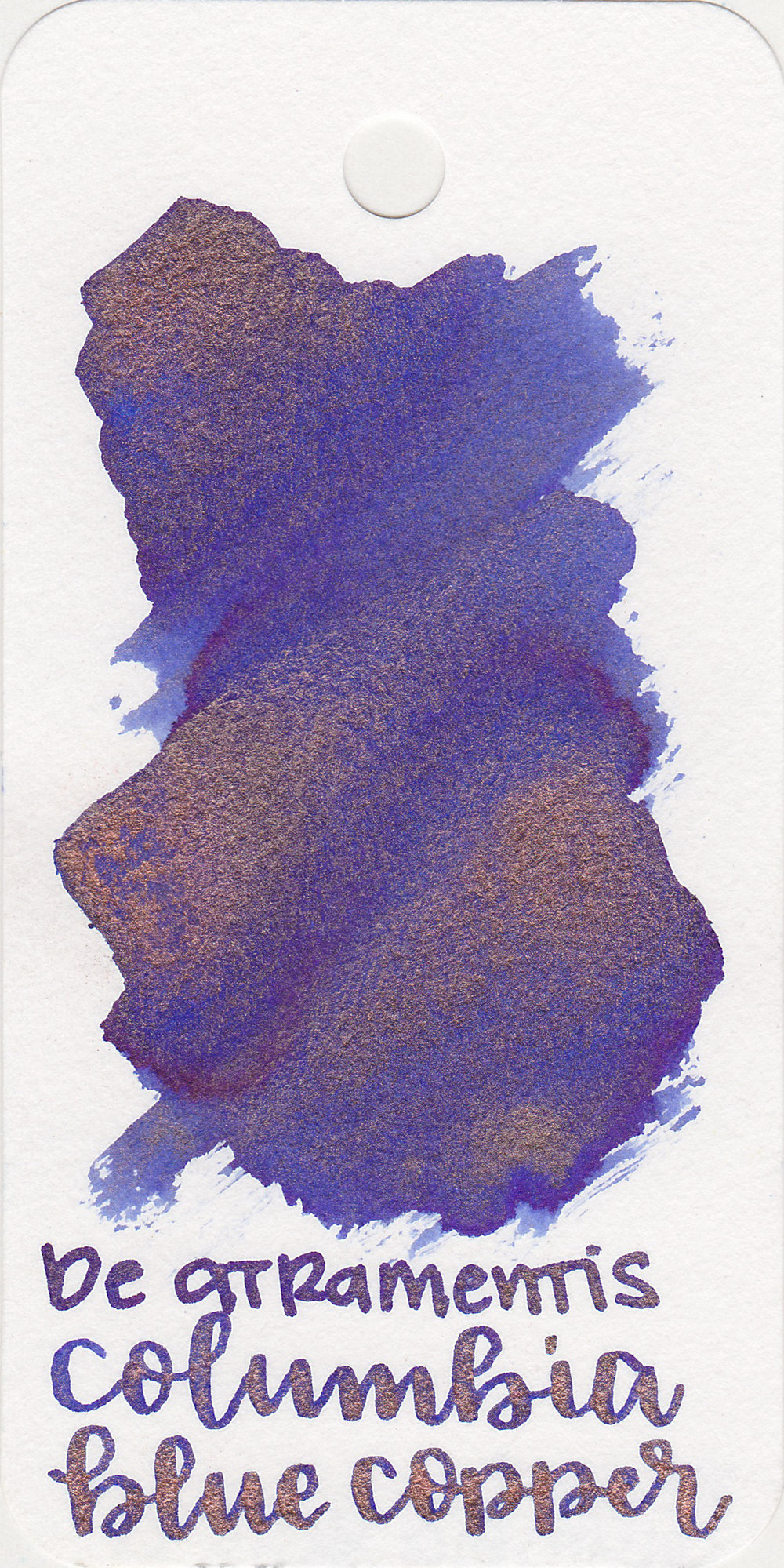 da-columbia-blue-copper-1.jpg