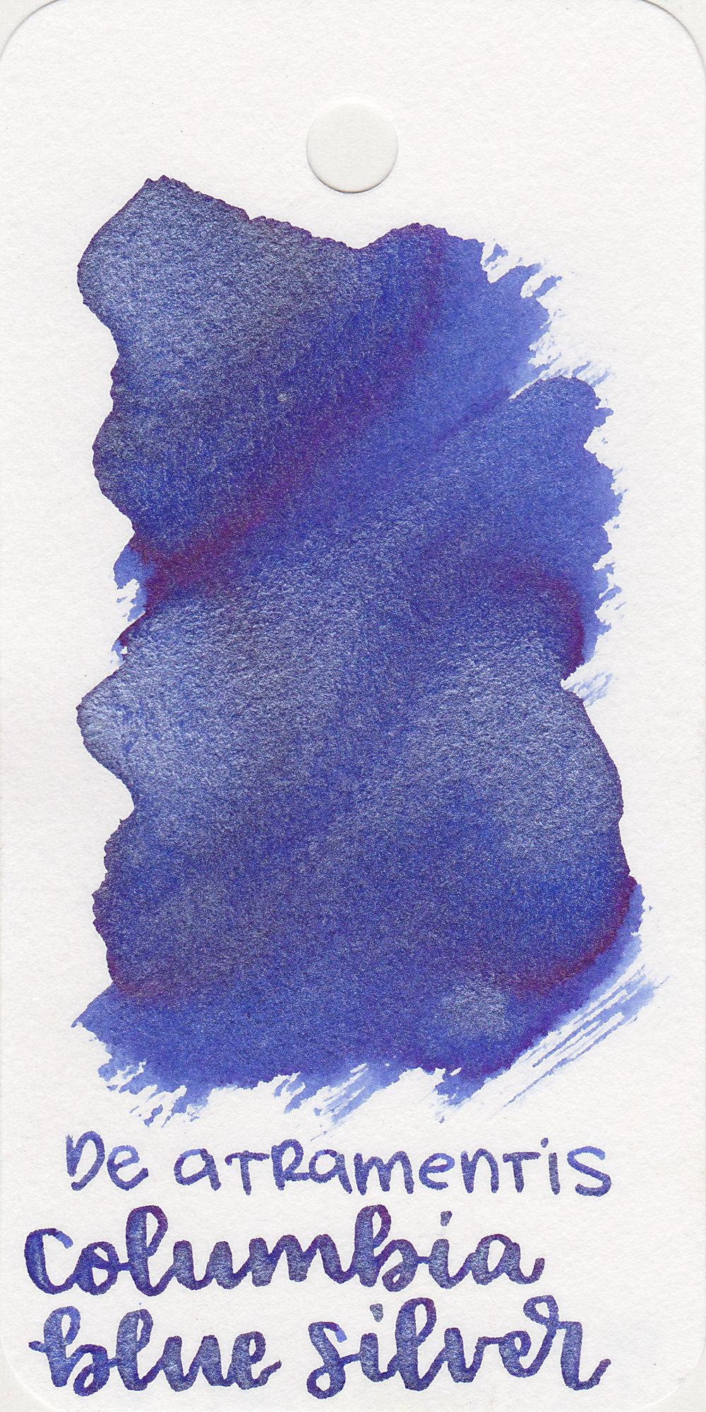 da-columbia-blue-silver-1.jpg