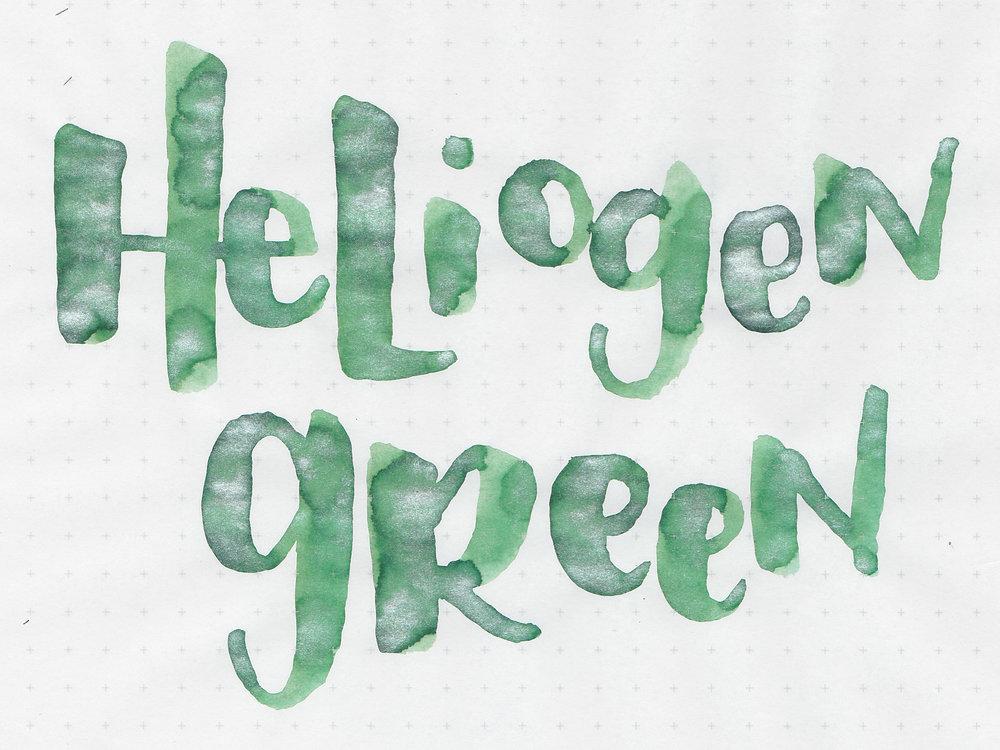 da-heliogen-green-5.jpg