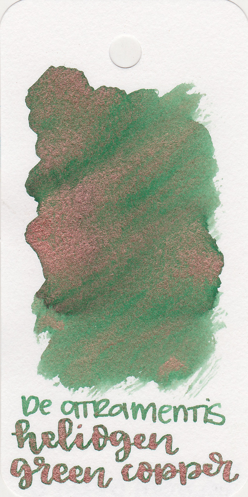 da-heliogen-green-4.jpg