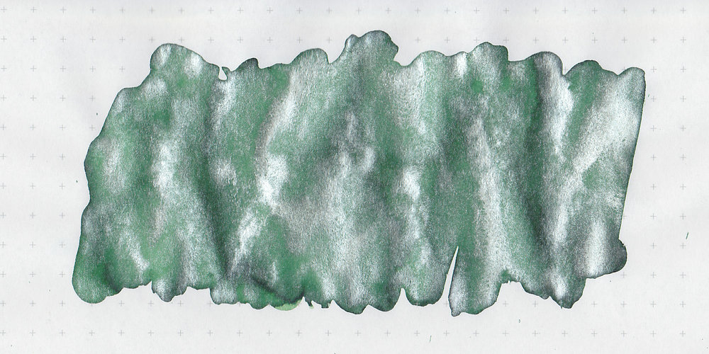 da-heliogen-green-6.jpg