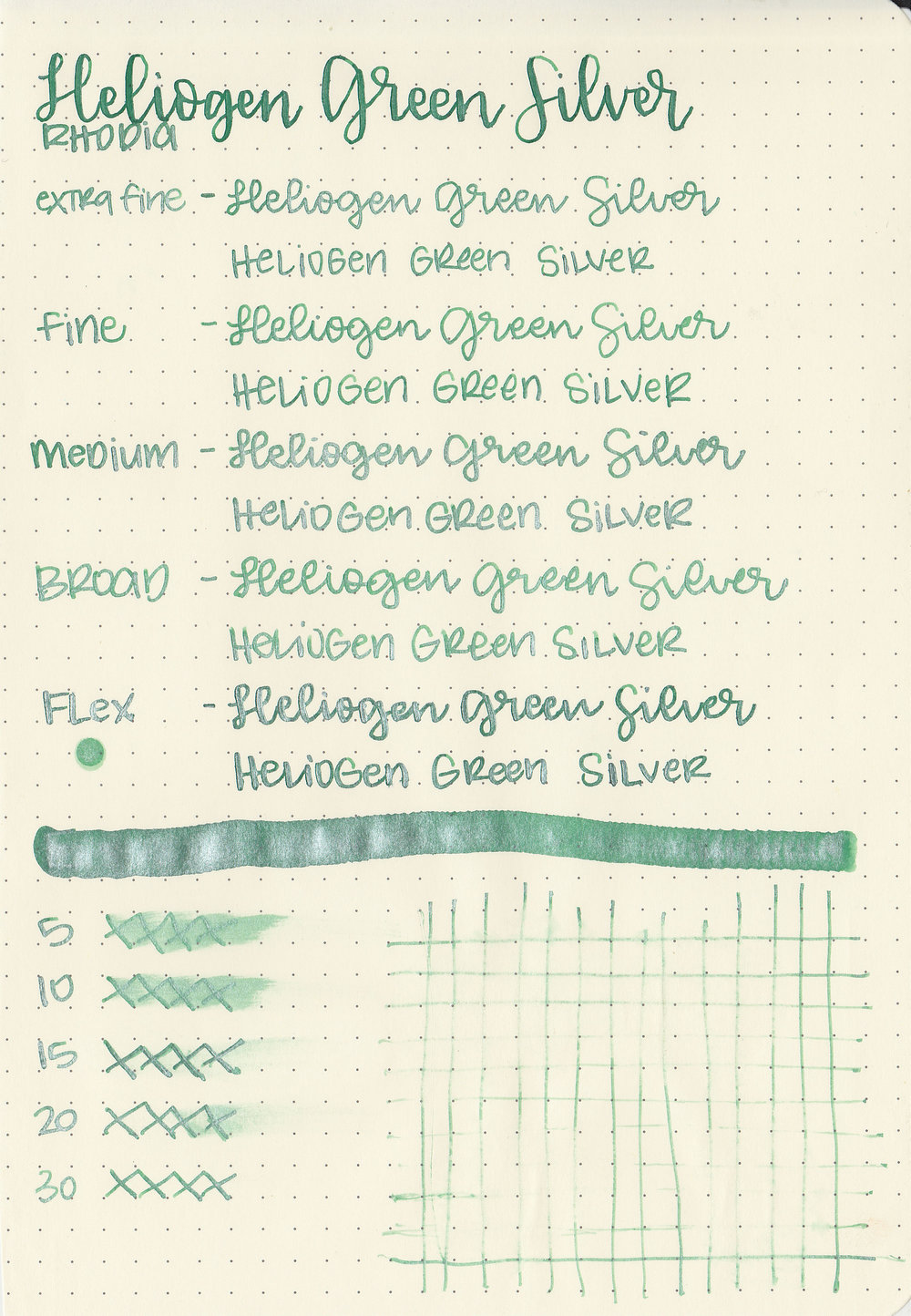 da-heliogen-green-8.jpg