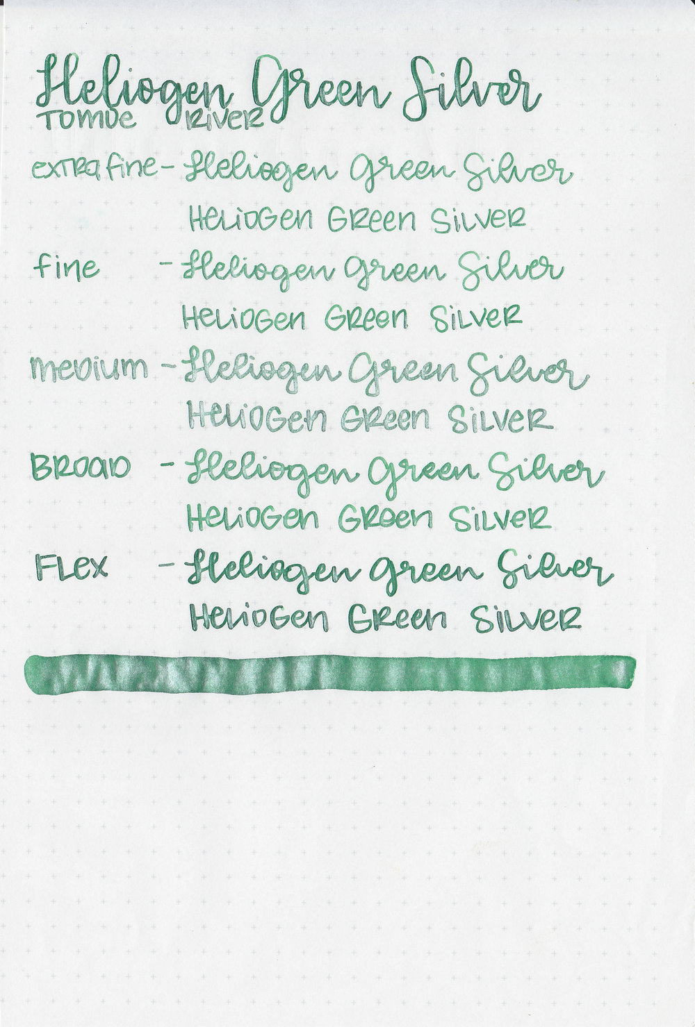 da-heliogen-green-10.jpg