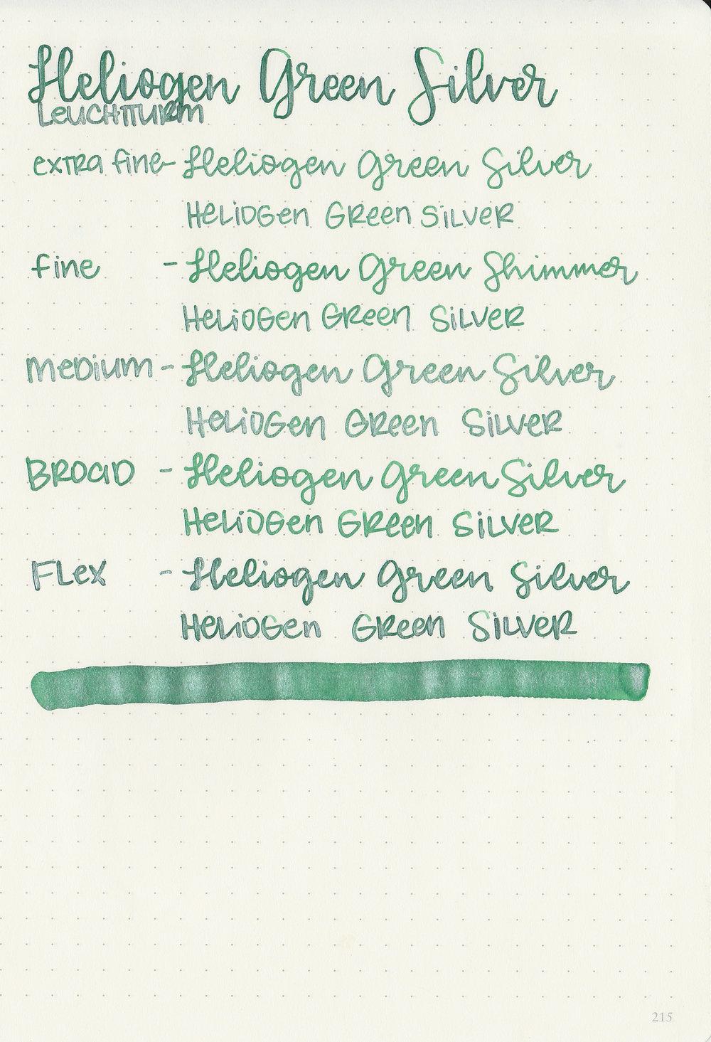 da-heliogen-green-12.jpg