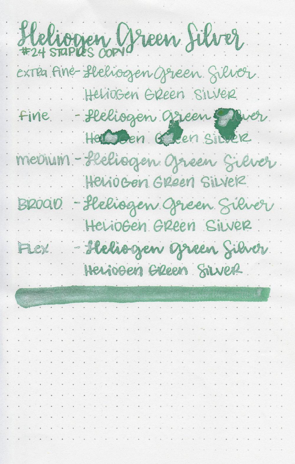 da-heliogen-green-14.jpg