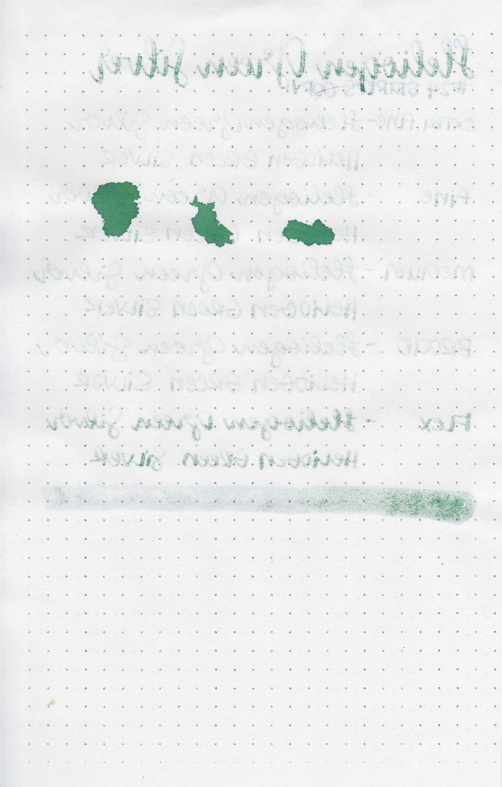 da-heliogen-green-15.jpg