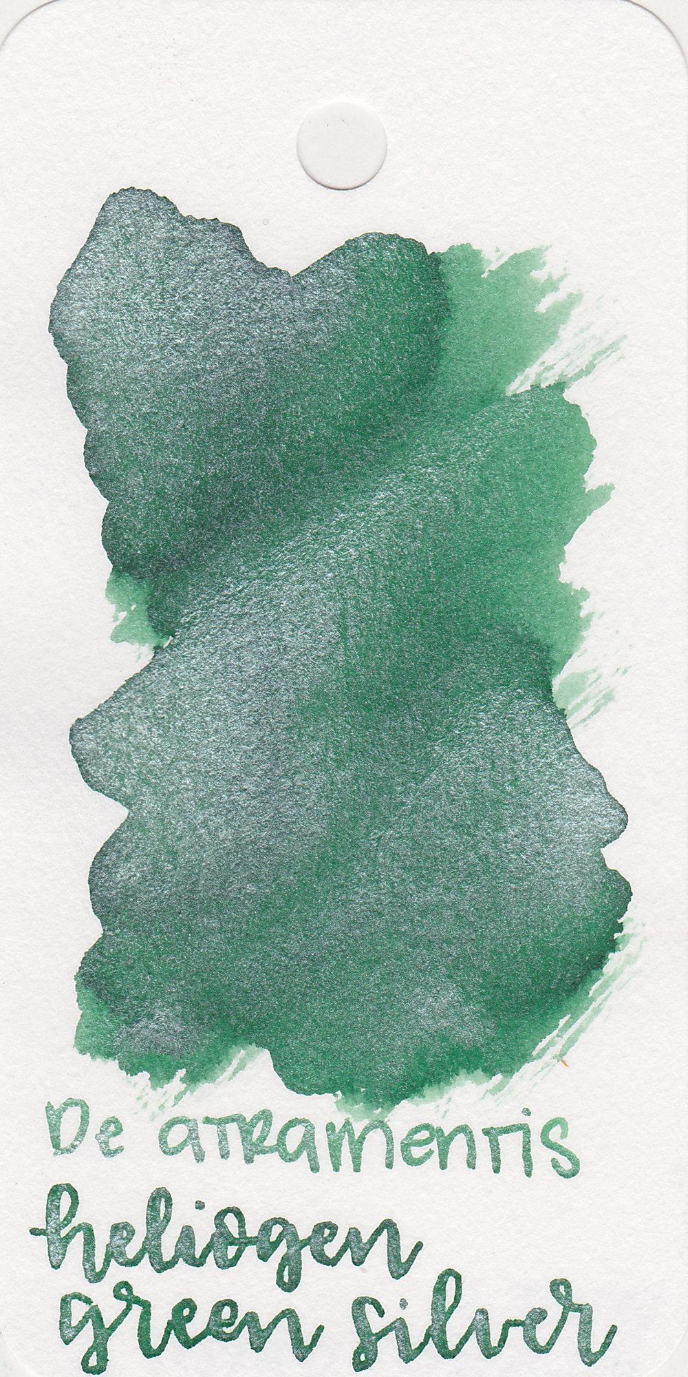 da-heliogen-green-2.jpg
