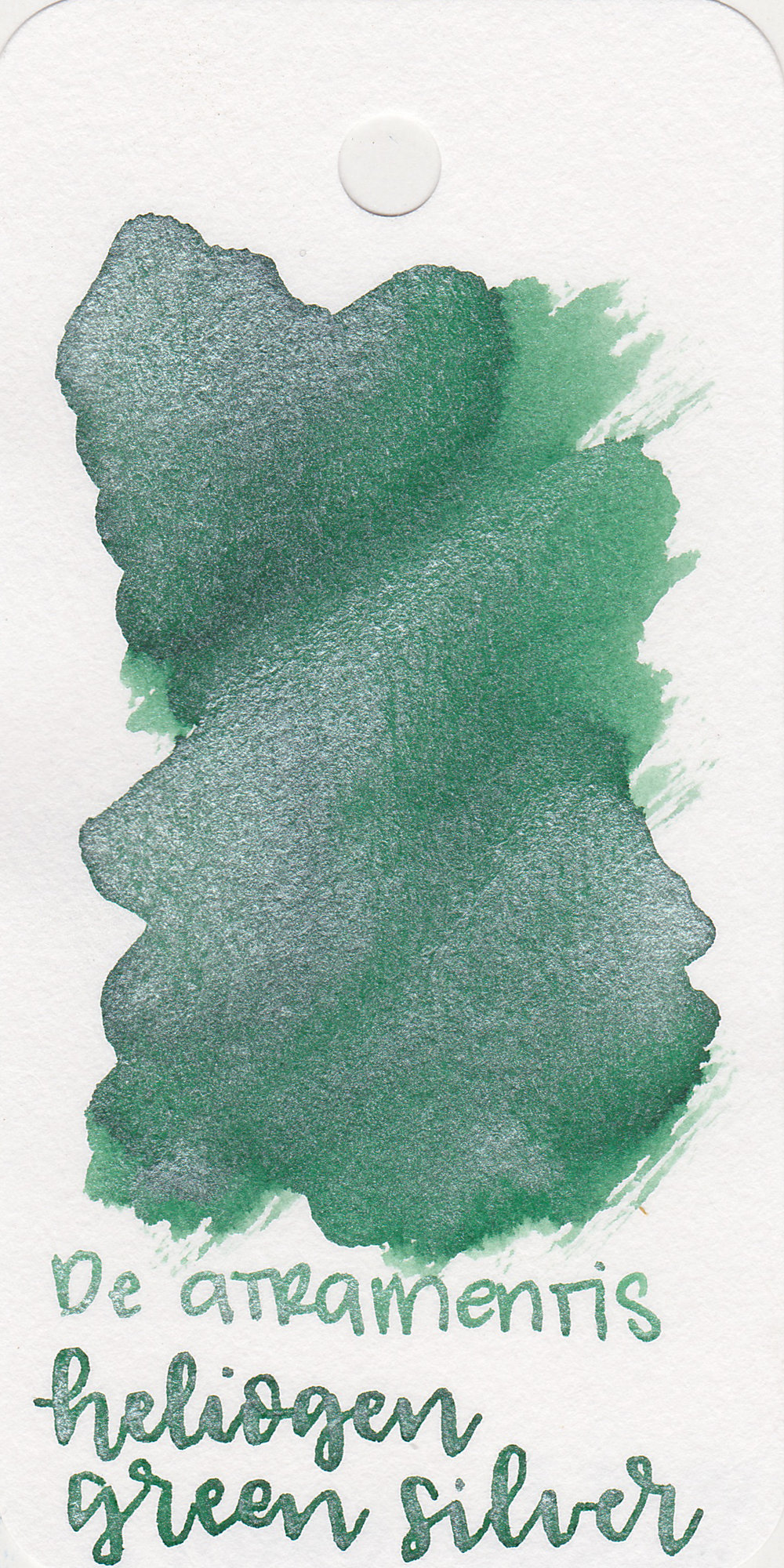 da-heliogen-green-silver-1.jpg