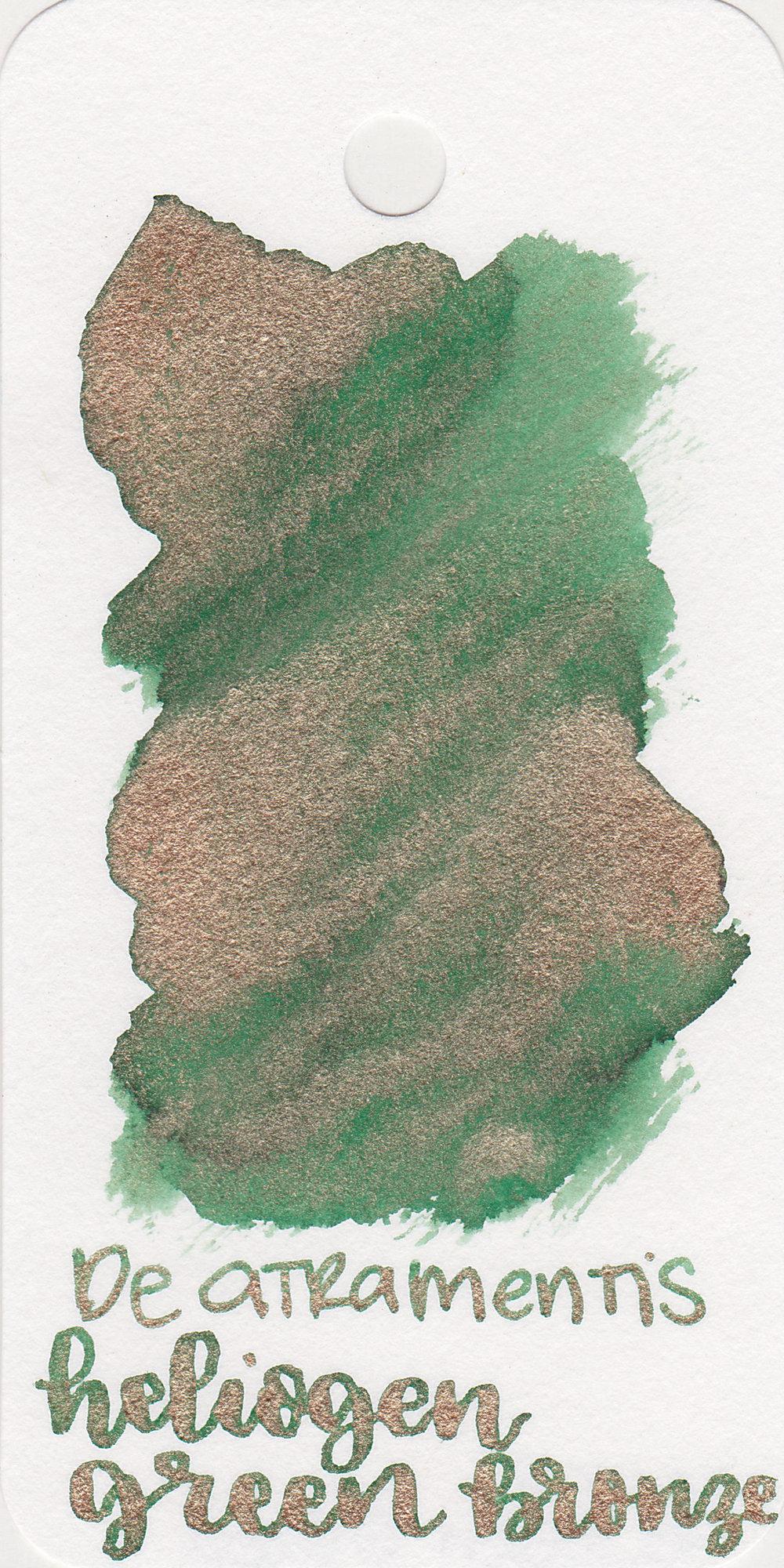 da-heliogen-green-bronze-1.jpg