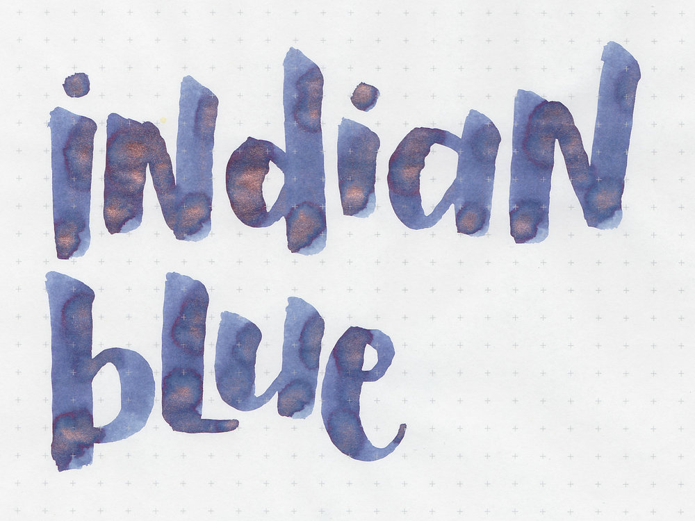 da-indian-blue-5.jpg