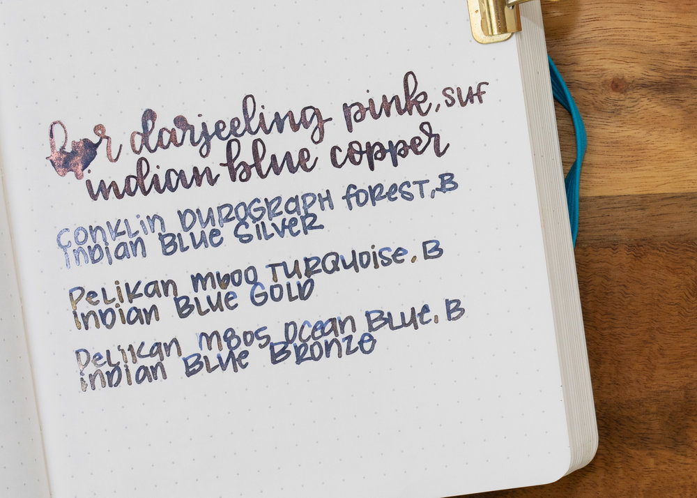 da-indian-blue-w-1.jpg