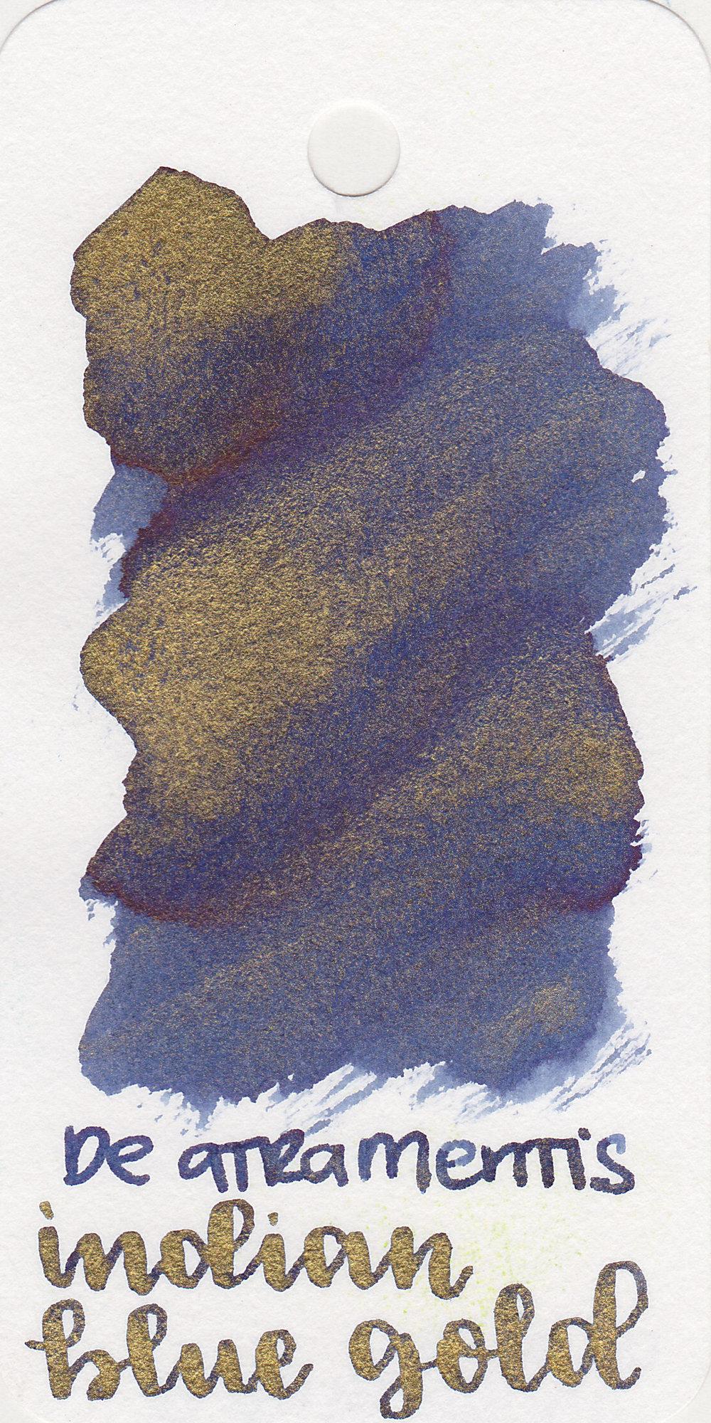 da-indian-blue-gold-1.jpg