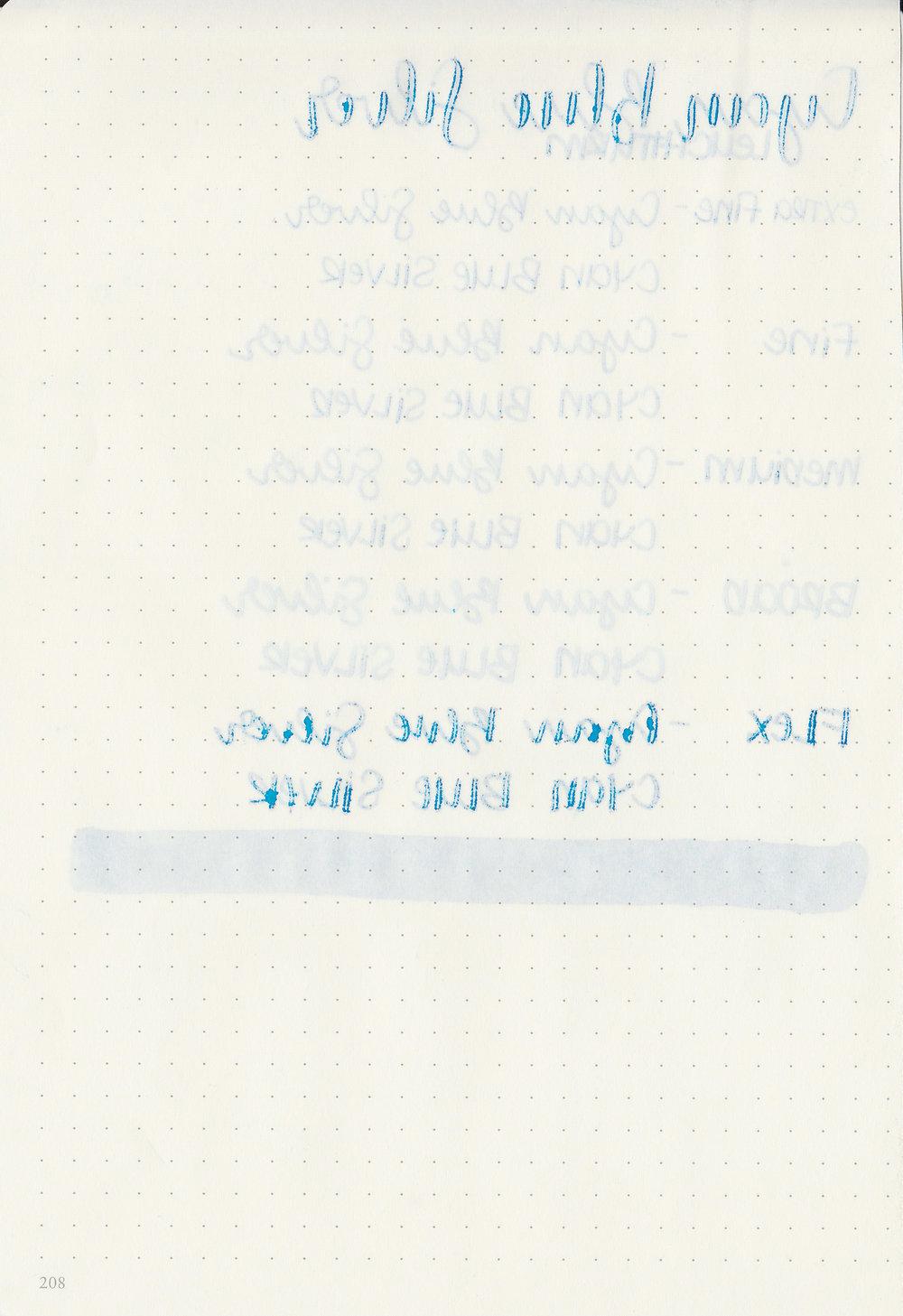 da-cyan-blue-13.jpg