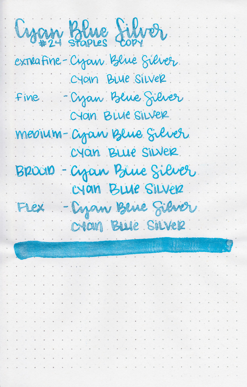 da-cyan-blue-14.jpg