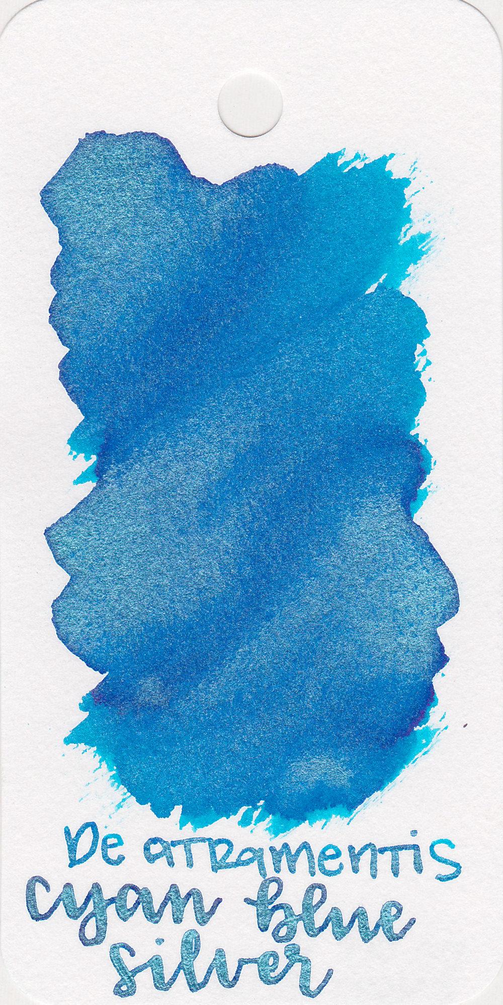 da-cyan-blue-silver-1.jpg
