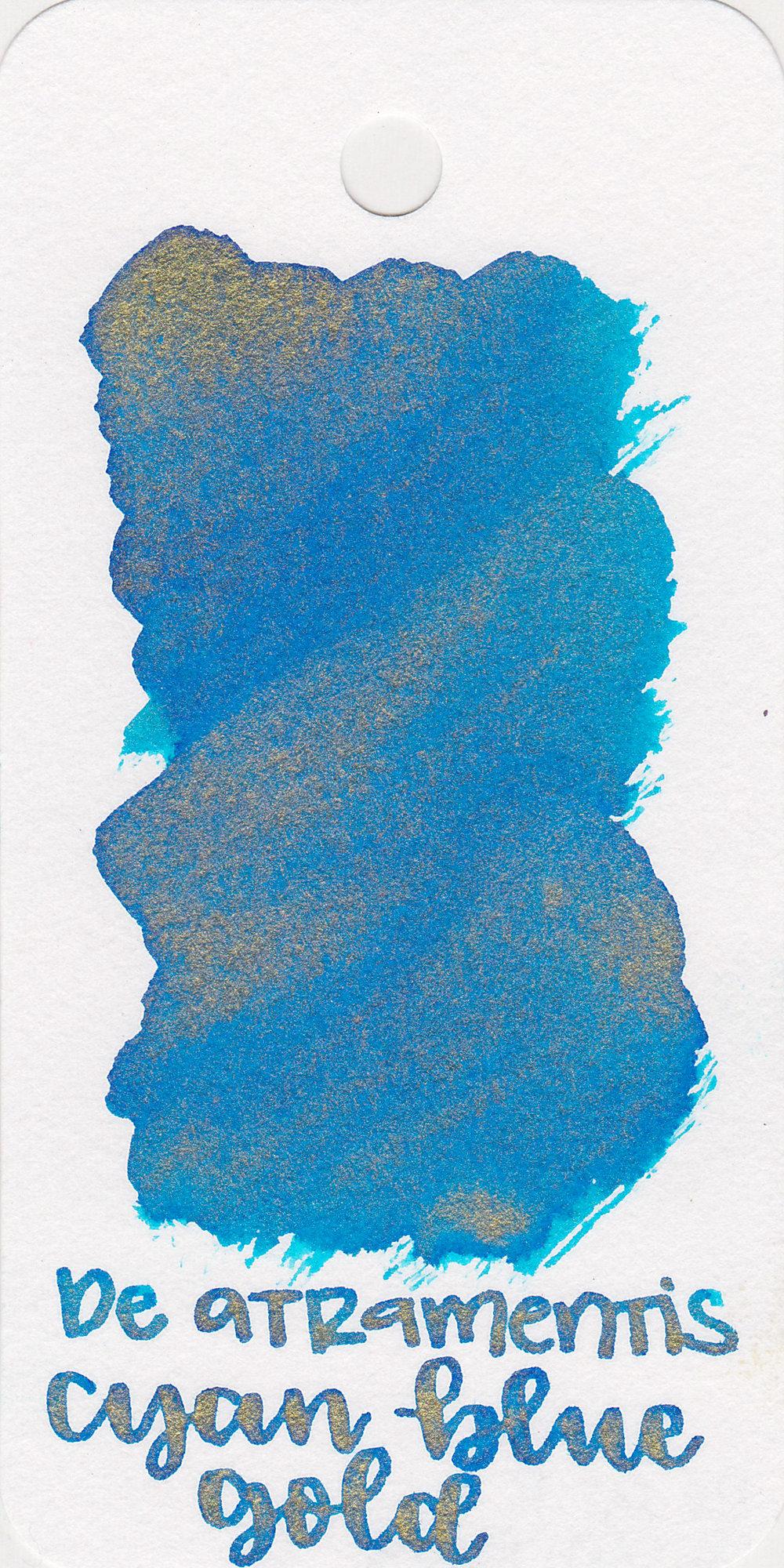 da-cyan-blue-gold-1.jpg