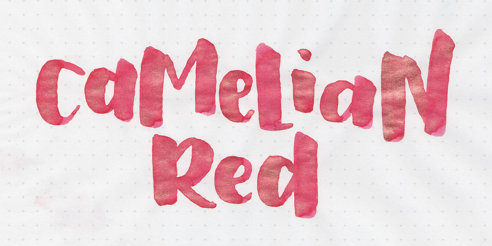 da-camelian-red-5.jpg