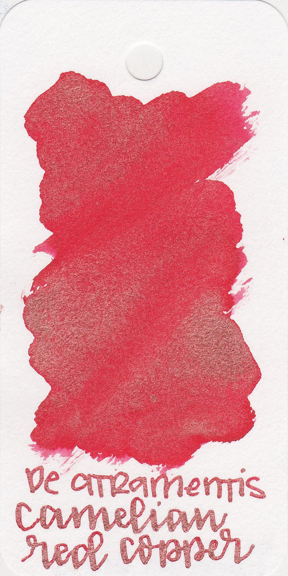 da-camelian-red-4.jpg