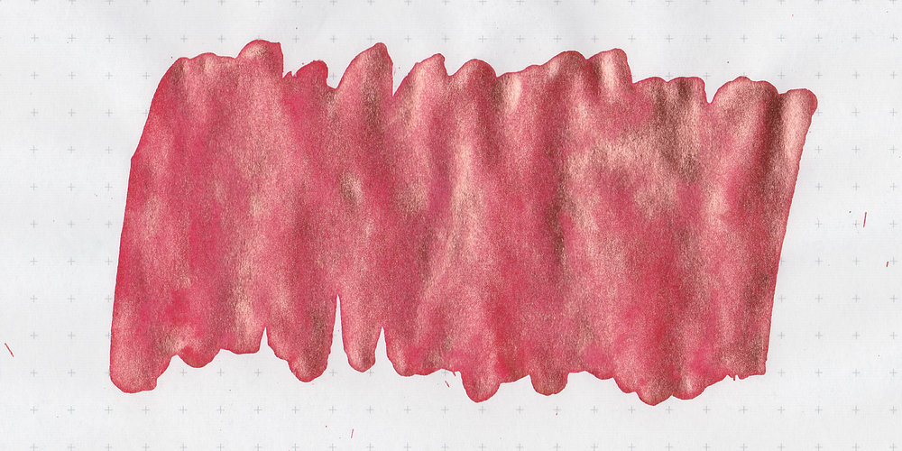 da-camelian-red-6.jpg