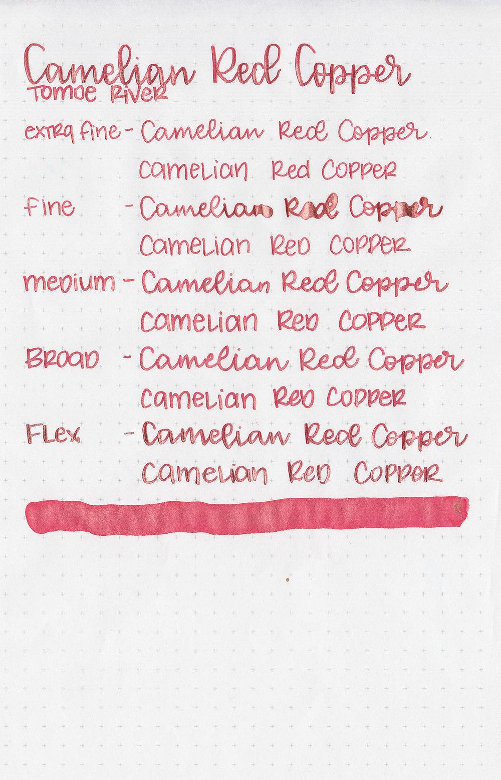 da-camelian-red-10.jpg