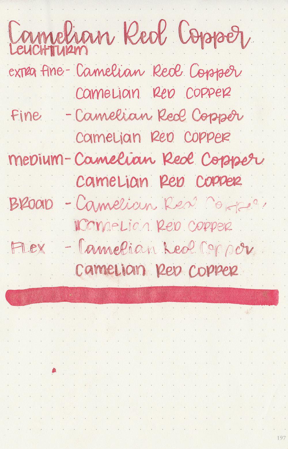 da-camelian-red-12.jpg