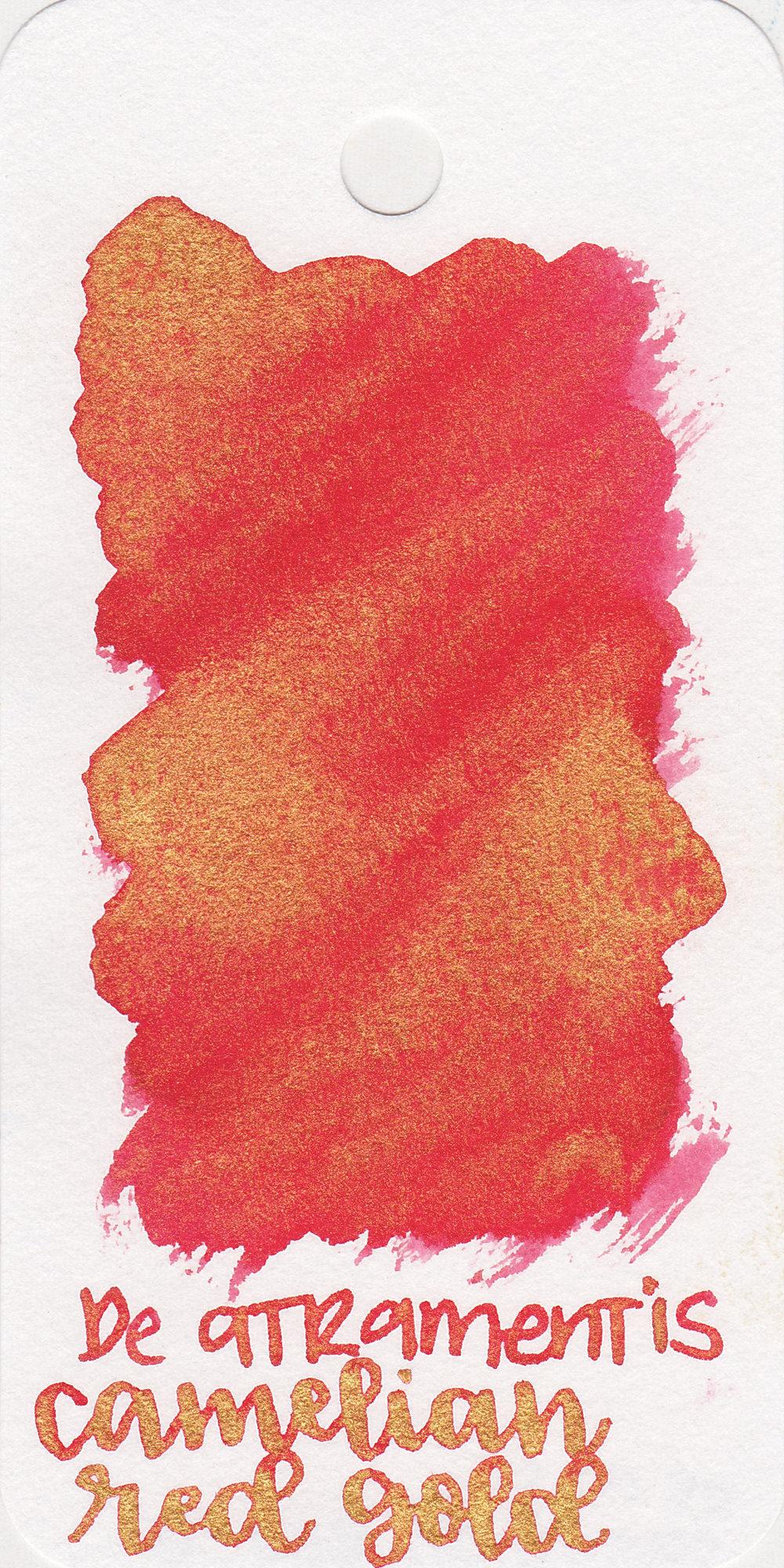 da-camelian-red-gold-1.jpg