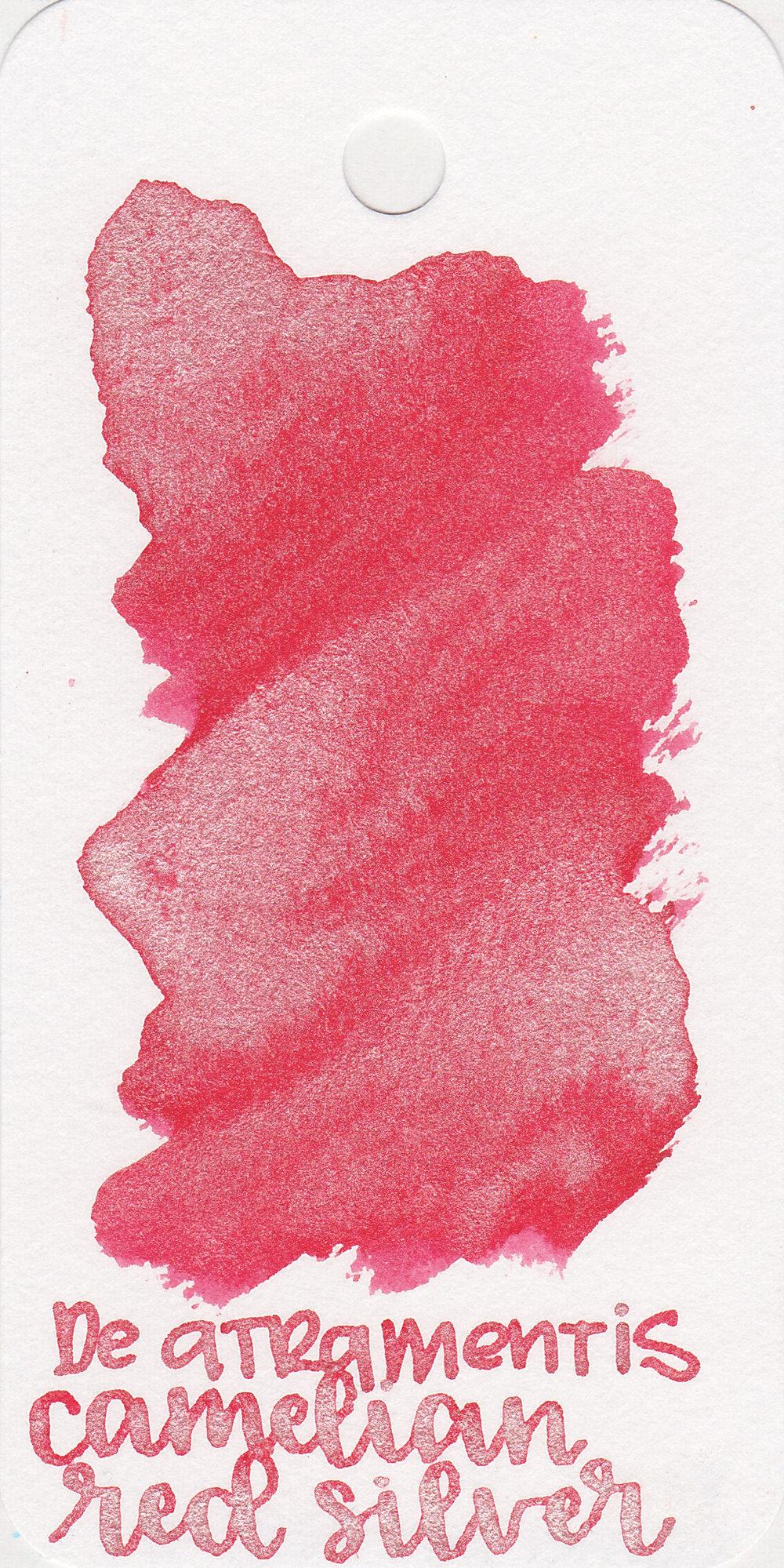 da-camelian-red-silver-1.jpg