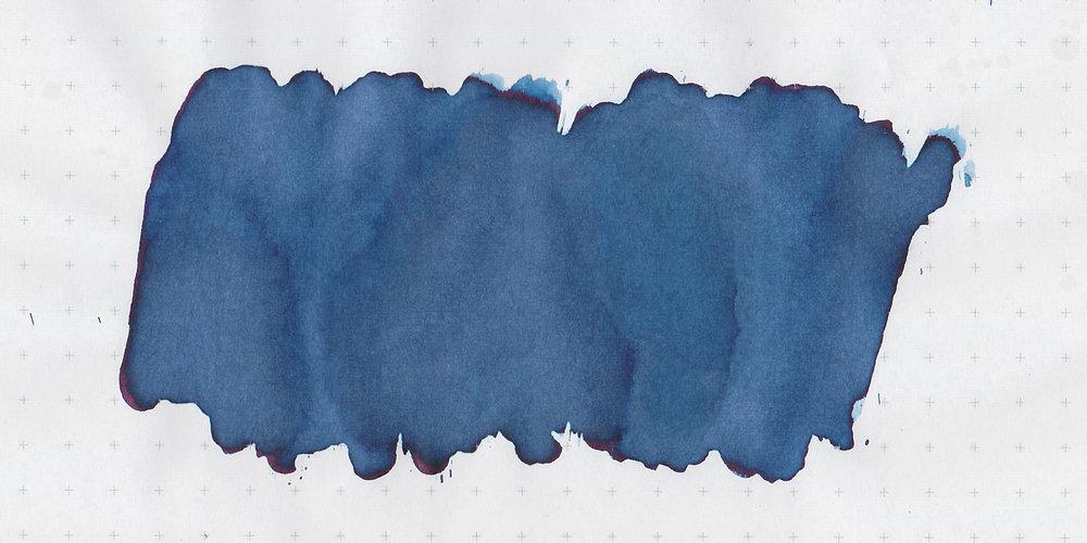 d-misty-blue-3.jpg