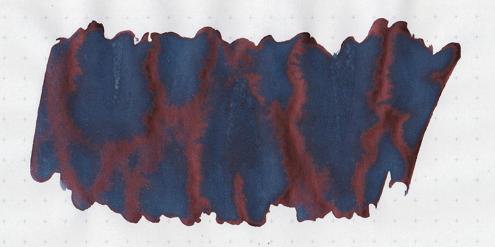 sj-blue-black-3.jpg