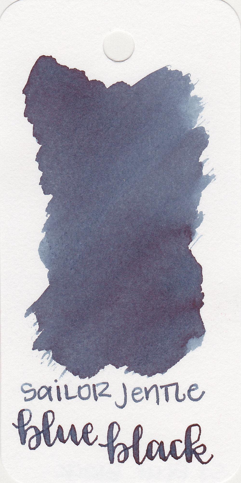 sj-blue-black-1.jpg