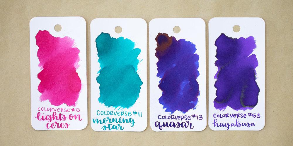 ink-brands-1-6.jpg