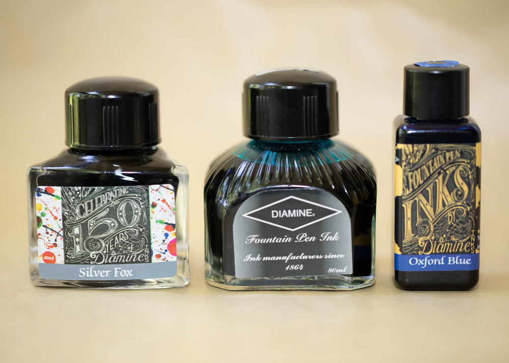 ink-brands-1-13.jpg
