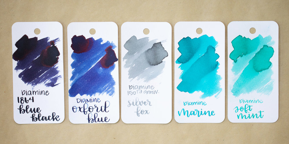 ink-brands-1-4.jpg