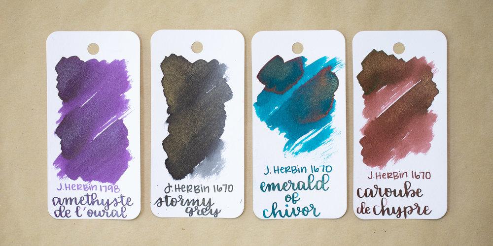 ink-brands-1-1.jpg