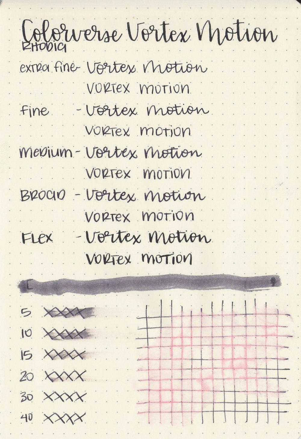 cv-vortex-motion-5.jpg