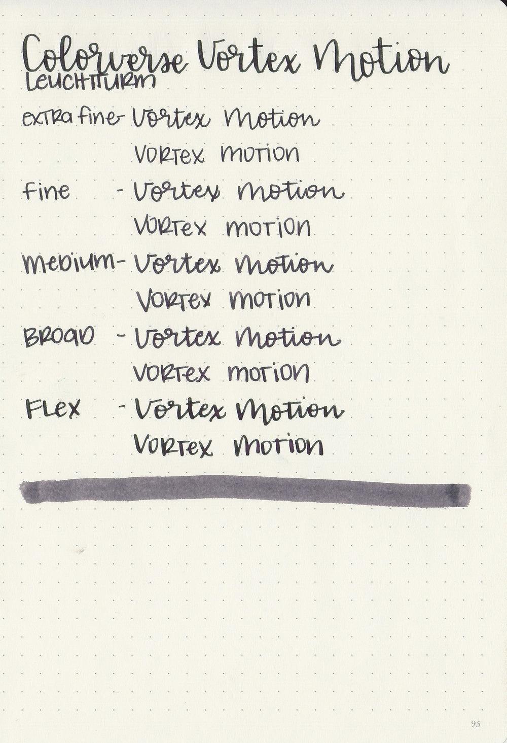 cv-vortex-motion-9.jpg