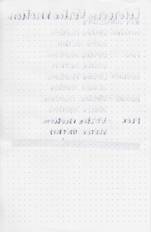 cv-vortex-motion-12.jpg