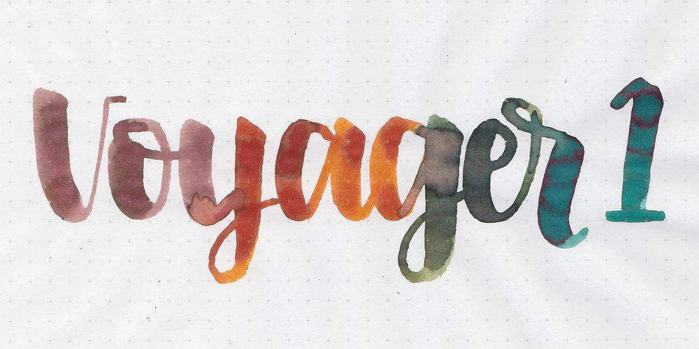 cv-voyager1-5.jpg
