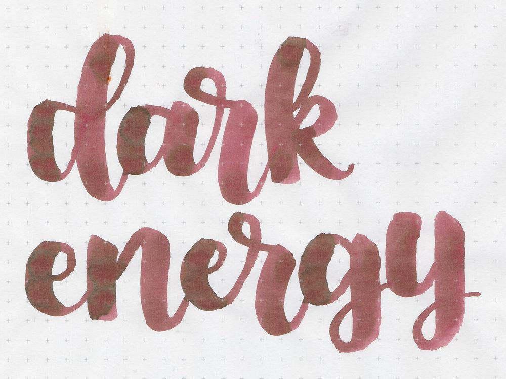 cv-dark-energy-2.jpg