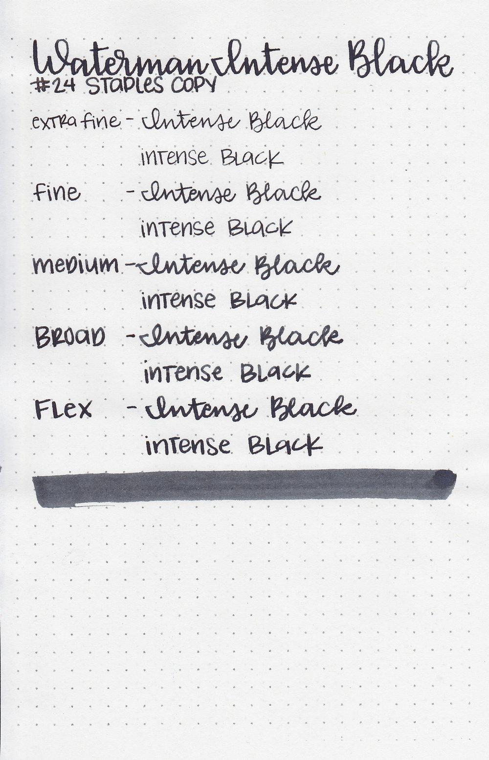 wtr-intense-black-12.jpg