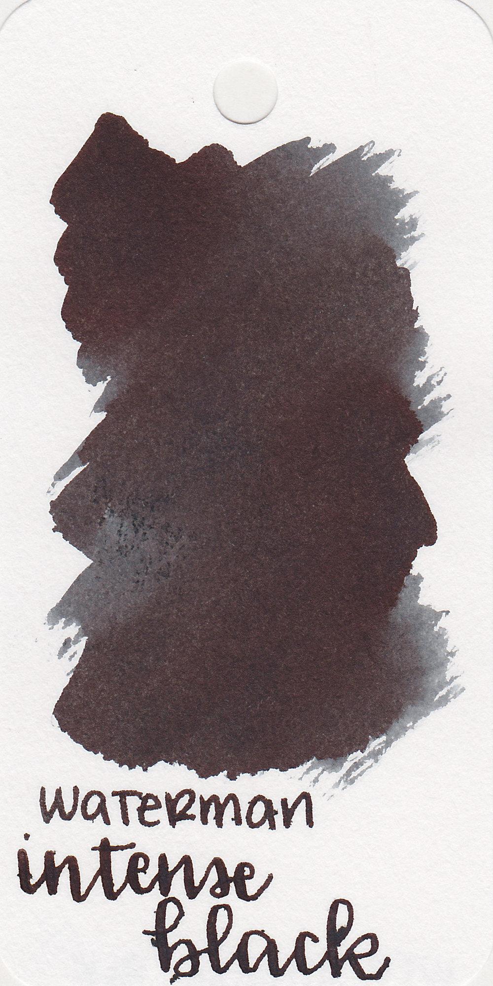 wtr-intense-black-1.jpg