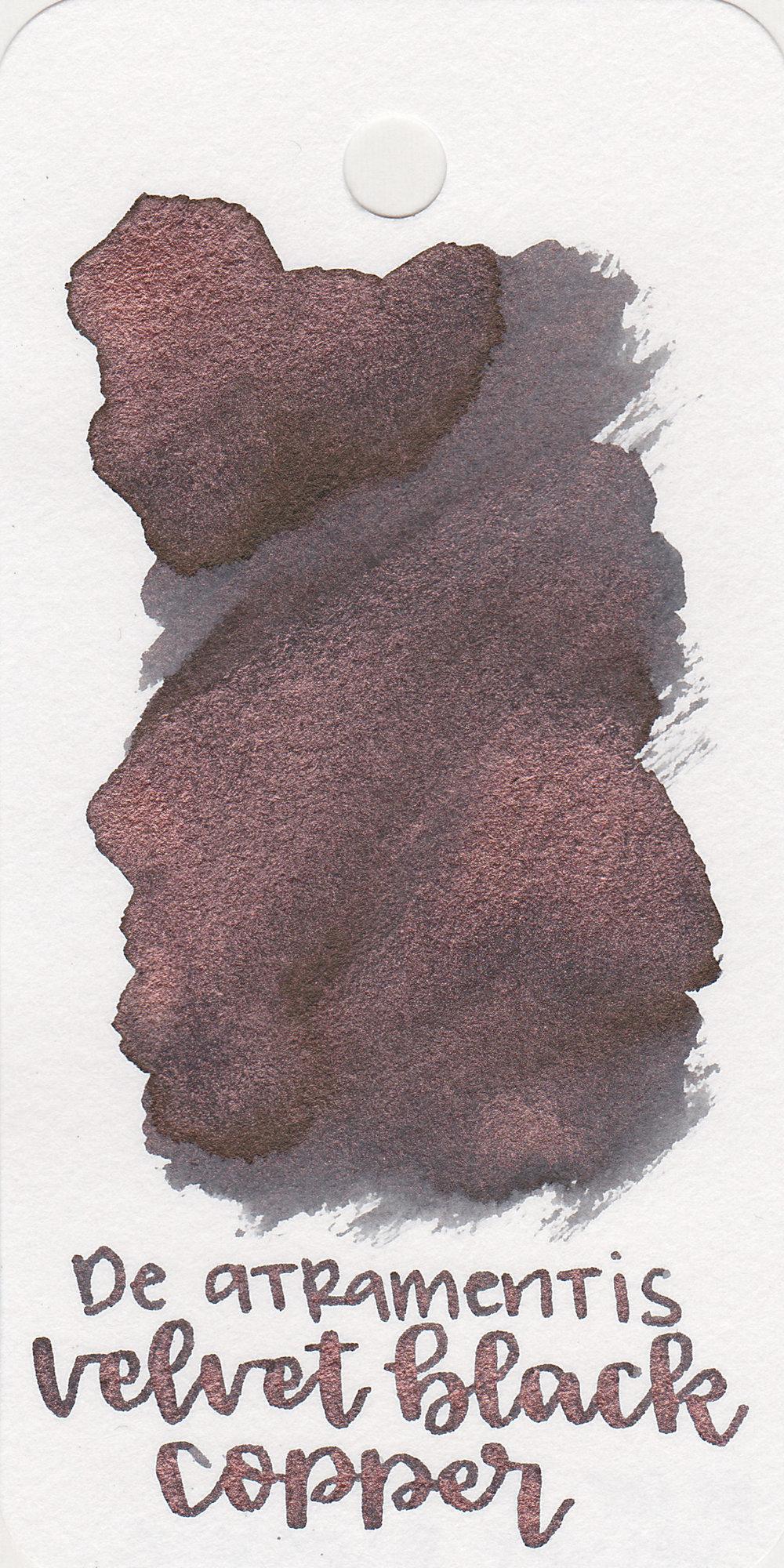 da-velvet-black-4.jpg