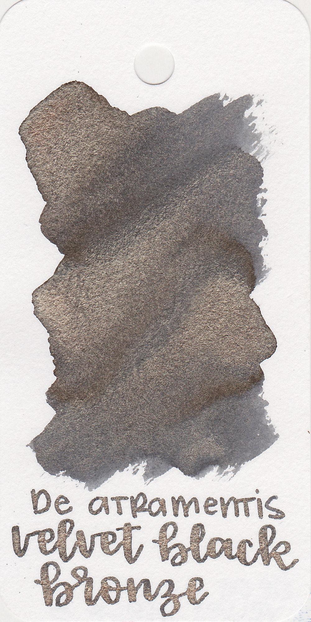 da-velvet-black-3.jpg