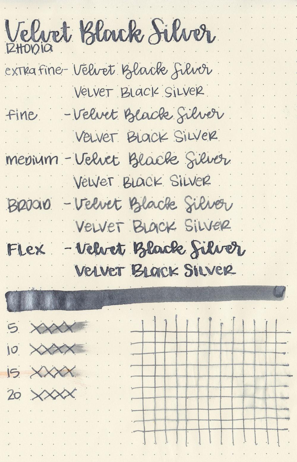 da-velvet-black-9.jpg