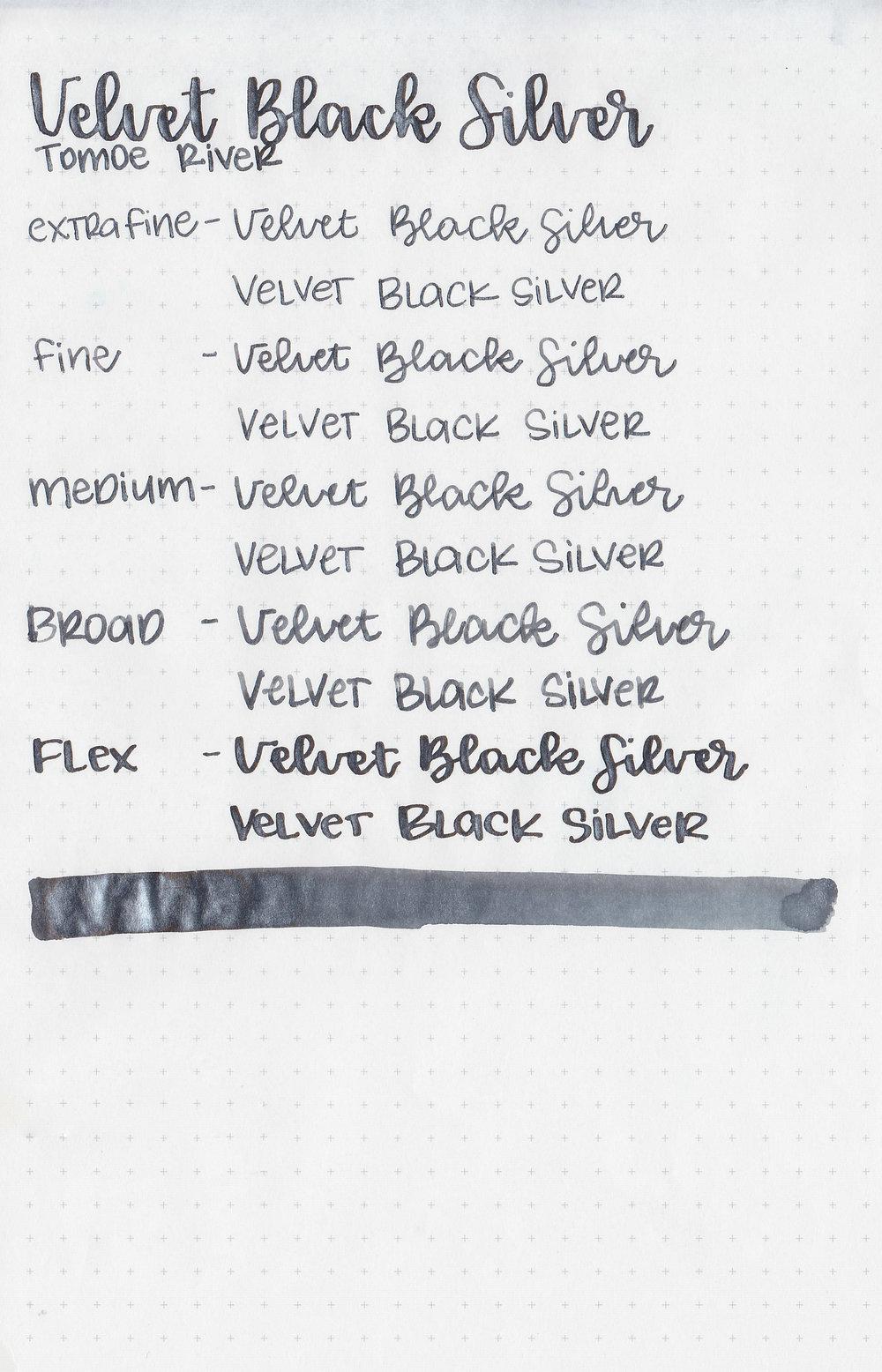 da-velvet-black-11.jpg
