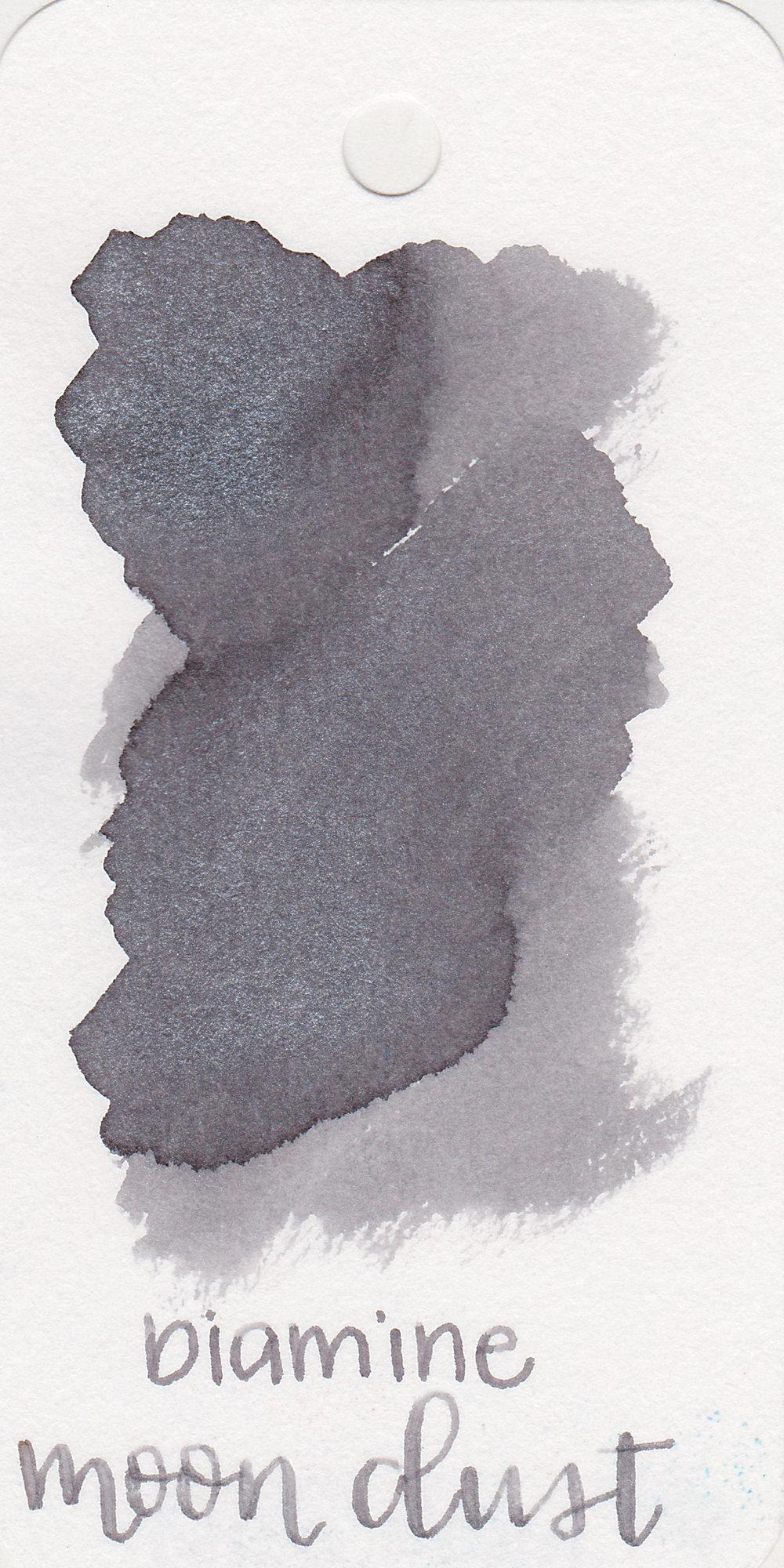 d-moon-dust-1.jpg